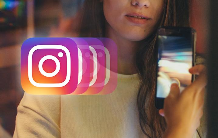 Τρόποι για να αυξήσετε οργανικά το κοινό σας στο Instagram ...